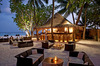 Thumb_moofushi-maldives-totem-bar-3