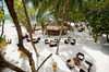 Thumb_moofushi-maldives-totem-bar-2