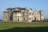 Thumb_old_course_clubhouse_st_andrews