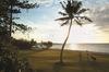 Thumb_18._golf_course_sunset_horizontal