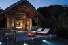 Thumb_19.__n_80r029h_-_pool_villa_at_dusk