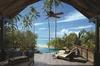 Thumb_20._pool_villa_deck
