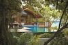 Thumb_25._tree_house_villa