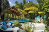 Thumb_28.__n_80r006h_-_beach_villa_-_private_pool_and_beach