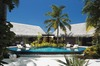 Thumb_30.__n_80r018h_-_twin_beach_villa