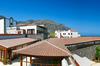 Thumb_42meliahaciendadelconde-terrace