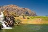 Thumb_65meliahaciendadelconde-golfcourse