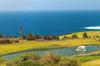 Thumb_64meliahaciendadelconde-golfcourse