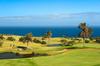 Thumb_61meliahaciendadelconde-golfcourse