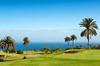 Thumb_60meliahaciendadelconde-golfcourse