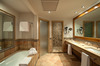 Thumb_16meliahaciendadelconde-bathroom