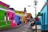 Thumb_the_bo_kaap_cape_town