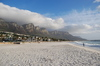 Thumb_camps_bay_beach_...__cape_town
