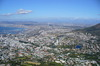 Thumb_greater_cape_town