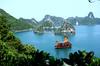 Thumb_asia_cruise_junk_in_halong_bay