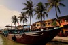 Thumb_hoi_an_vietnam_feb_2012__6859713268_