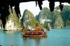 Thumb_halong_bay_vietnam