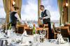 Thumb_sx-restaurant