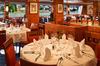 Thumb_travelmarvel_jewel_restaurant_4633_apt_gu-2-