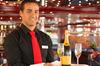 Thumb_ships_europe_travelmarvel_jewel_bar_waiter_with_champagne_tm_4463_llr_-_copy