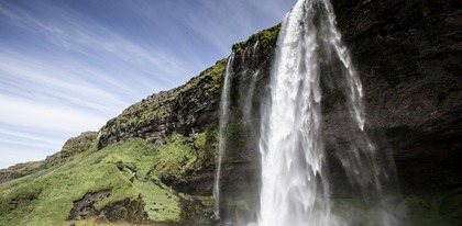 Preview_seljalandsfoss-1207956_1920