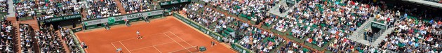 Index_7772260188_roland-garros