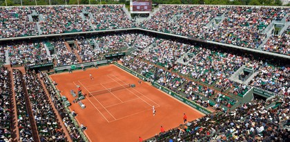 Preview_7772260188_roland-garros