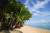 Thumb_santiburi_beach_04