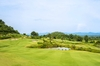 Thumb_hd-banyan-golf-club