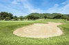 Thumb_hd-palm-hills-golf-club-hua-hin