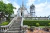 Thumb_hd-phra-nakhon-khiri-palace