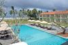 Thumb_heritance_ayurveda_maha_gedara_exterior_pool