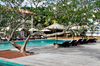 Thumb_mahagedara-swimming-pool-2