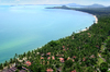 Thumb_santiburi_bird-eye_view__3_