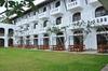 Thumb_heritance_ayurveda_maha_gedara_exterior_garden