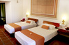 Thumb_heritance_ayurveda_maha_gedara_accomodation_deluxe_room