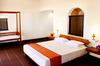Thumb_heritance_ayurveda_maha_gedara_accomodation_suite