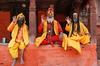 Thumb_three_saddhus_at_kathmandu_durbar_square