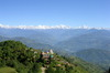 Thumb_view_from_nagarkot__nepal