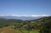 Thumb_kathmandu_valley2