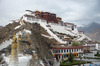 Thumb_potala_palace_hr