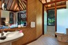 Thumb_garden-bungalow-with-pool_2_