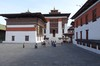 Thumb_thimphu_-_tashichoe_dzong__festung_