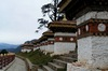 Thumb_choerten_am_dochu-la-pass_in_bhutan_1