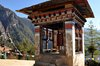 Thumb_taktsang_prayer_wheel