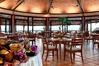 Thumb_restaurant-arii-vahine_1_