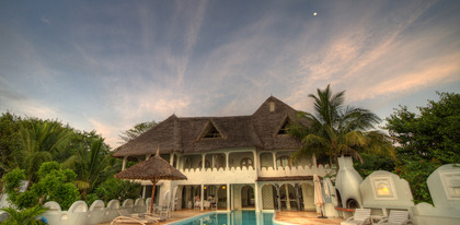 Preview_msambweni_beach_house