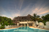 Thumb_msambweni_beach_house