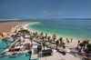 Thumb_hilton_beach_club