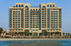 Thumb_3_view_of_resort_from_beach_-_day